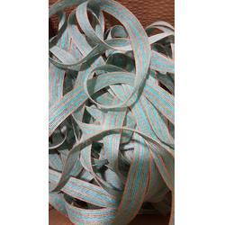 渔网丝麻带商_日照 渔网丝麻带_凡普瑞织造(多图)图片