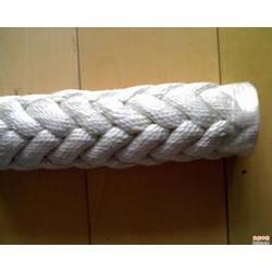 凡普瑞织造 绳厂家-滨海绳图片
