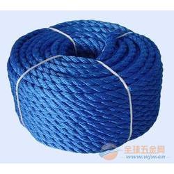 迪尼玛绳生产厂家-迪尼玛绳-凡普瑞织造图片