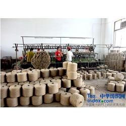 诸城黄麻纱,黄麻纱生产厂家,凡普瑞黄麻纱(多图)图片