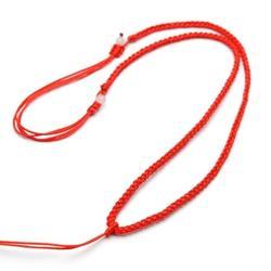 滨海绳、凡普瑞织造、绳供应商图片