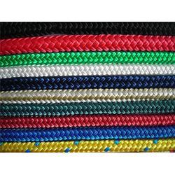 多股绳-凡普瑞织造-多股绳供应商图片