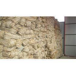 迪尼玛绳、凡普瑞织造、山东迪尼玛绳图片