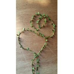 绿叶麻三股辫多少钱-青岛 绿叶麻三股辫-凡普瑞织造图片