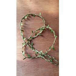 烟台 绿叶麻三股带|凡普瑞织造|绿叶麻三股带哪家好图片