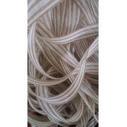 渔丝麻织带,坊子渔丝麻织带,凡普瑞织造图片