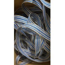 渔网丝麻织带哪家好|德州 渔网丝麻织带|凡普瑞织造(查看)图片