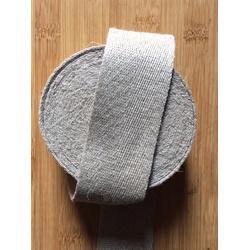 麻织带|凡普瑞织造|麻织带制造商图片