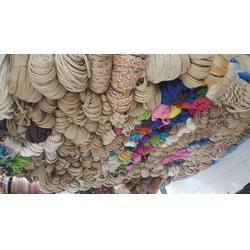 多色编织带_凡普瑞织造_多色编织带厂家图片