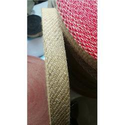 织带供应商、织带、凡普瑞织造(查看)图片