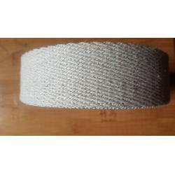 麻织带制造商|寿光麻织带|凡普瑞织造(图)图片