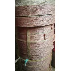凡普瑞织造(图),优质黄麻织带,临朐黄麻织带图片