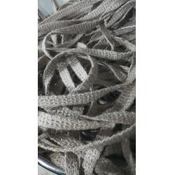 凡普瑞织造(多图),黄麻织带厂家,黄麻织带图片
