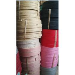 凡普瑞织造(图)-渔线麻带-渔线麻带价格