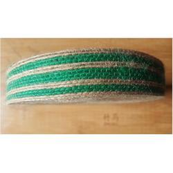 优质渔线麻织带|渔线麻织带|凡普瑞织造(多图)图片