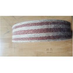 渔线麻织带、凡普瑞织造、渔线麻织带品牌图片