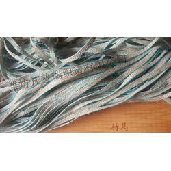 渔丝麻带|渔丝麻带制造商|凡普瑞织造图片