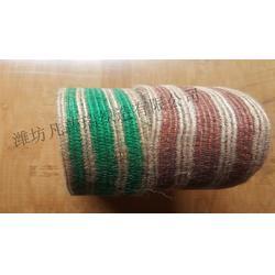 漁絲麻帶|凡普瑞織造|漁絲麻帶供應商圖片