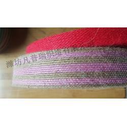 渔线麻织带制造商_渔线麻织带_凡普瑞织造(查看)图片