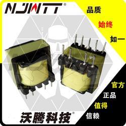 NJWTT  沃腾科技(图)|tdb电源变压器|电源变压器图片