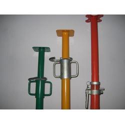 福州明光脚手架、福州脚手架钢管、福州脚手架图片