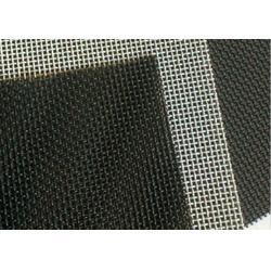 安布尔丝网(图),不锈钢网哪家好,不锈钢网图片