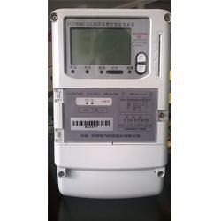 电子表阶梯电价、华邦仪表、电子表图片