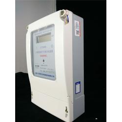 RS485通信,RS485通信电表直销,华邦仪表(优质商家)图片