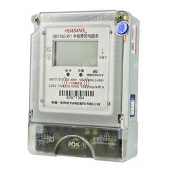 电子表,电子能表预付费,华邦仪表(优质商家)图片