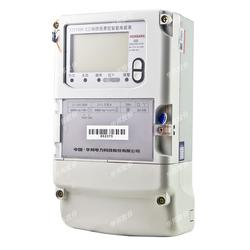 485通信单相智能电表,智能电表,华邦仪表