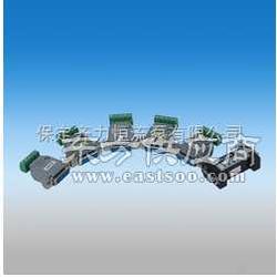 ZG600蠕动泵铝泵头图片