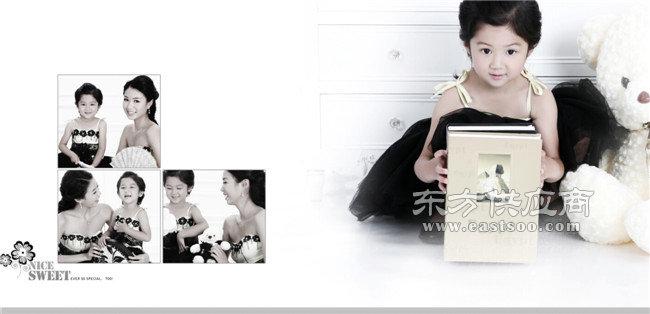 郑州儿童摄影报价-郑州儿童摄影-卡尔风尚婚纱摄影图片