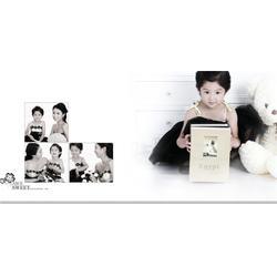 儿童摄影工作室,惠济区儿童摄影,卡尔风尚婚纱摄影图片