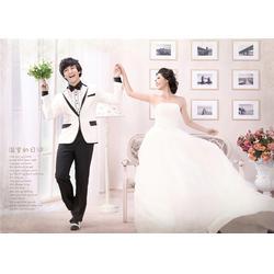 郑州婚纱摄影排行榜-郑州婚纱摄影-卡尔风尚婚纱摄影图片