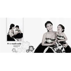 郑州儿童摄影哪家口碑好,郑州儿童摄影,卡尔风尚婚纱摄影图片