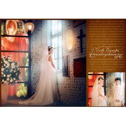 郑州婚纱摄影哪家最专业,卡尔风尚婚纱摄影,婚纱摄影图片