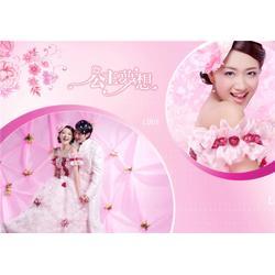 艺术写真摄影市场_中牟县艺术写真摄影_卡尔风尚婚纱摄影图片