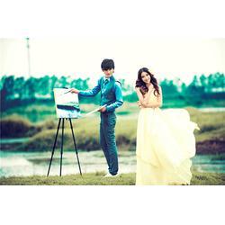 郑州婚纱摄影哪家好,卡尔风尚婚纱摄影,婚纱摄影图片