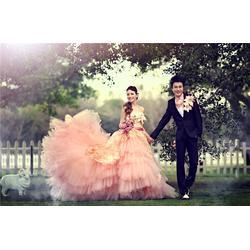 婚纱摄影哪家好|惠济区婚纱摄影|卡尔风尚婚纱摄影图片