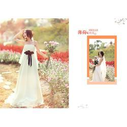 专业个人写真排行榜_卡尔风尚婚纱摄影_金水区个人写真图片