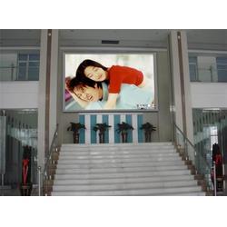 金锐光电(图)_长阳LED生产厂家_LED图片
