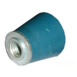 订做铁锥体螺母、铁锥体螺母厂家质量卓越 海诚、铁锥体螺母图片