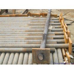 高强度地脚螺栓-高强度地脚螺栓-地脚螺栓厂信赖海诚图片