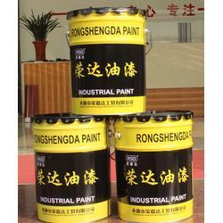 防盗门油漆专业生产|芝英荣达涂料厂品种丰富|金华防盗门油漆图片