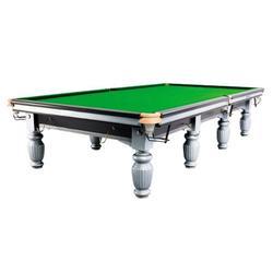 高档桌球台配件更换,桌球台,合泰体育器材(篮球架)图片