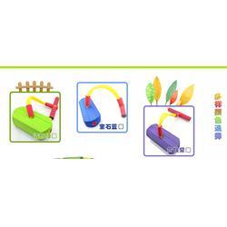 幼教玩具|合泰体育器材|韶关幼教玩具图片