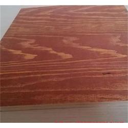木胶板、石家庄建筑木胶板、华梦塑胶(优质商家)图片