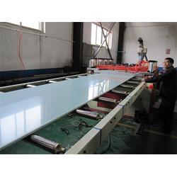 建筑用模板,建筑用模板,华梦塑胶(优质商家)图片