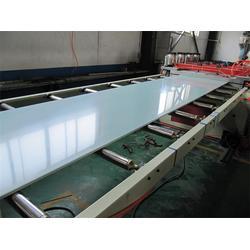 建筑用模板规格,华梦塑胶(在线咨询),建筑用模板图片