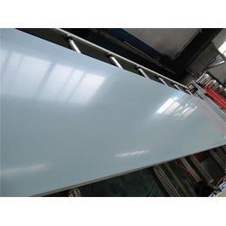 建筑模板信息|建筑模板|华梦塑胶(查看)图片